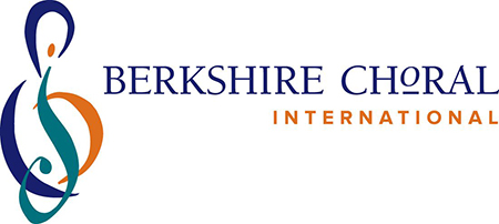 Berkshire Choral International