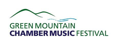Green Mountain Chamber Music Festival