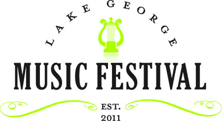 Lake George Music Festival
