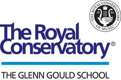 The Glenn Gould School of The Royal Conservatory of Music