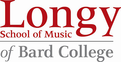 Longy School of Music of Bard College