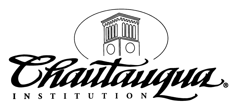 Chautauqua Music Festival