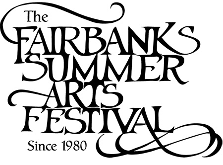 Fairbanks Summer Arts Festival