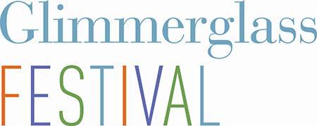 The Glimmerglass Festival