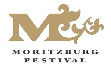 25th Moritzburg Festival