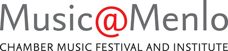 Music@Menlo Chamber Music Festival and Institute