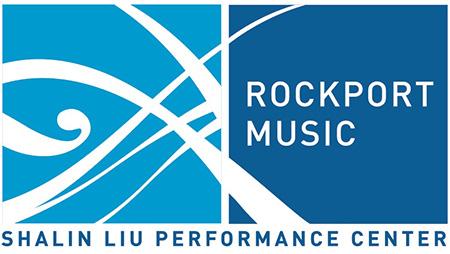 Rockport Chamber Music Festival