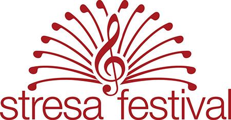 Stresa Festival