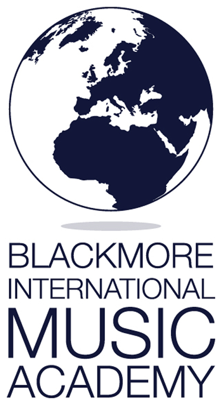 Blackmore International Music Academy