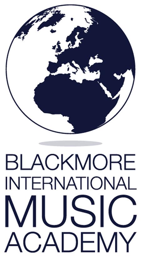 Blackmore International Music Academy
