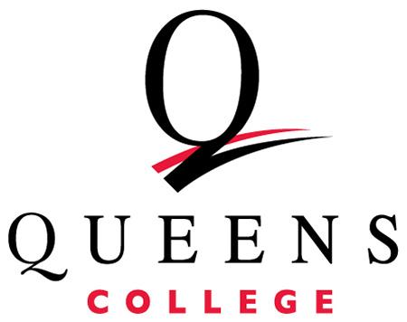Aaron Copland School of Music, Queens College