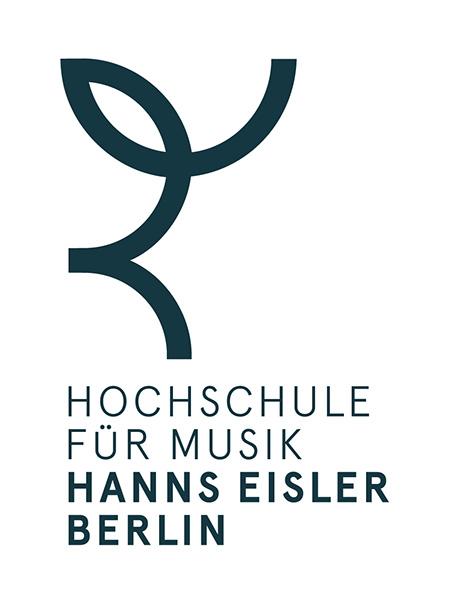 Hanns Eisler School of Music Berlin