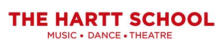 The Hartt School