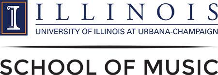 University of Illinois School of Music