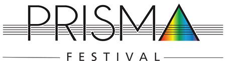 Pacific Region International Summer Music Academy (PRISMA)