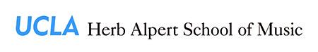 UCLA Herb Alpert School of Music