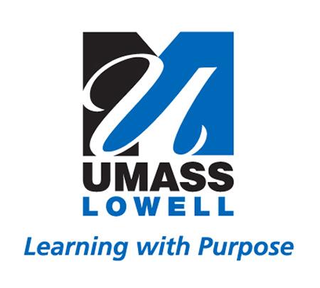 University of Massachusetts Lowell Department of Music