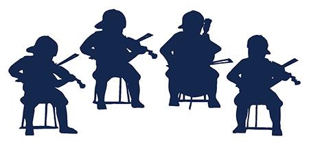 Chamber Music Workshop
