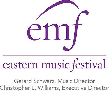 Eastern Music Festival & School