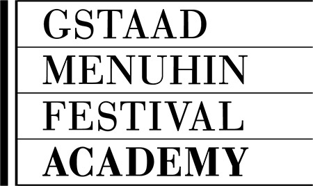 Gstaad Academy