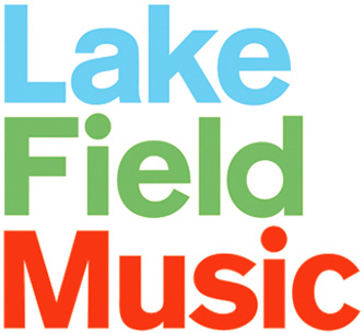 Lake Field Music Inc.
