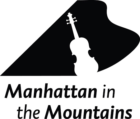 Manhattan in the Mountains Summer Music Festival