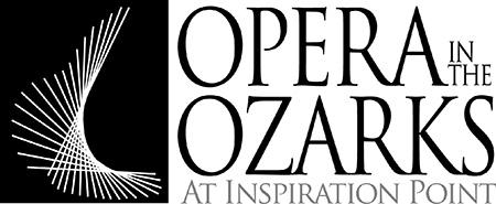 Opera in the Ozarks