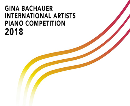 Gina Bachauer International Artist Piano Competition