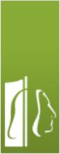 International FRANZ LISZT Piano Competition Weimar-Bayreuth