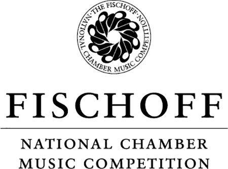 Fischoff National Chamber Music Competition