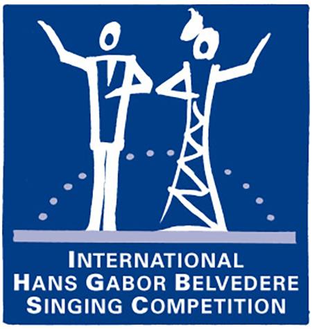 International Hans Gabor Belvedere Singing Competition