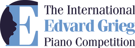 The 16th International Edvard Grieg Piano Competition