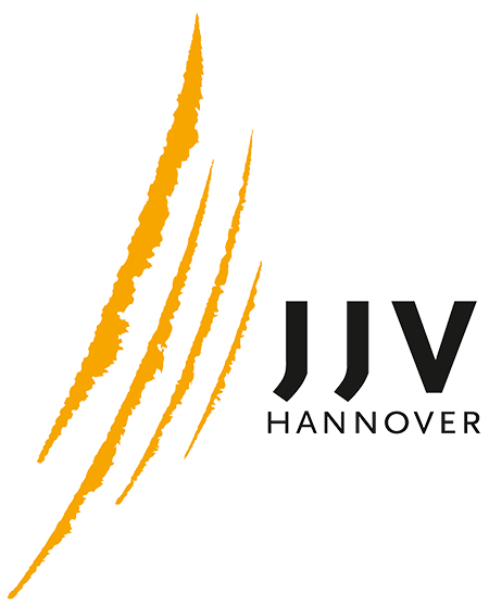 Joseph Joachim International Violin Competition Hannover