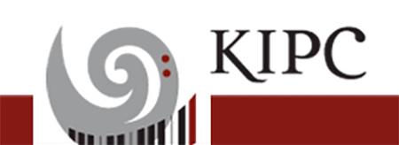 Kerikeri International Piano Competition (New Zealand)