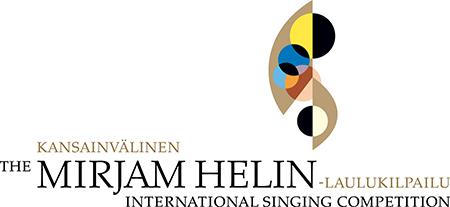 The Mirjam Helin International Singing Competition