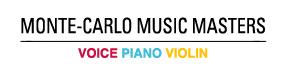 Monte Carlo Piano Masters