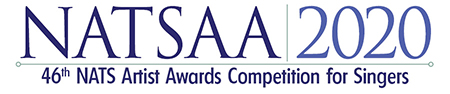 NATS Artist Awards (NATSAA)
