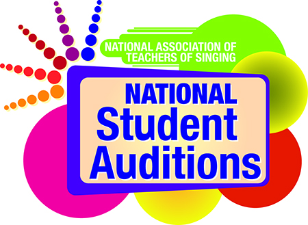 NATS National Student Auditions