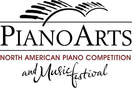 PianoArts