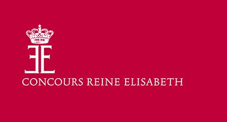 Queen Elisabeth Competition - Belgium - Brussels