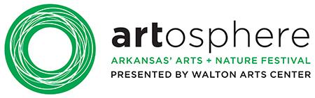 Artosphere: Arkansas' Arts + Nature Festival