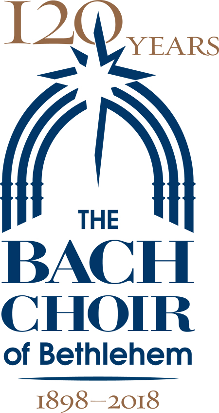 111th Bethlehem Bach Festival