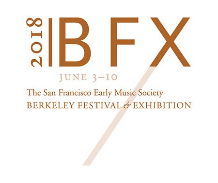 Berkeley Festival & Exhibition