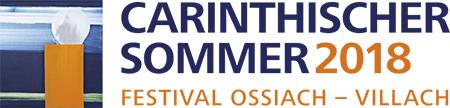 Carinthian Summer Music Festival