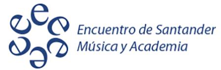 Encuentro de Santander, Música y Academia
