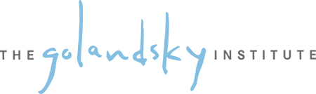 The Golandsky Institute Summer Symposium