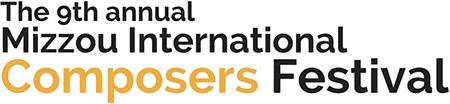 Mizzou International Composers Festival