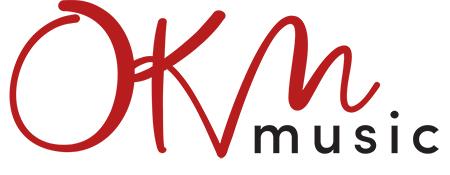 OKM Music Festival