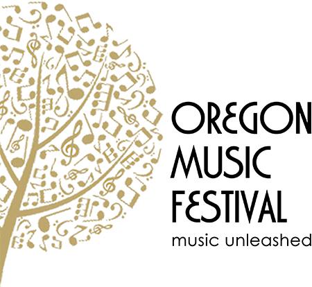 Oregon Music Festival