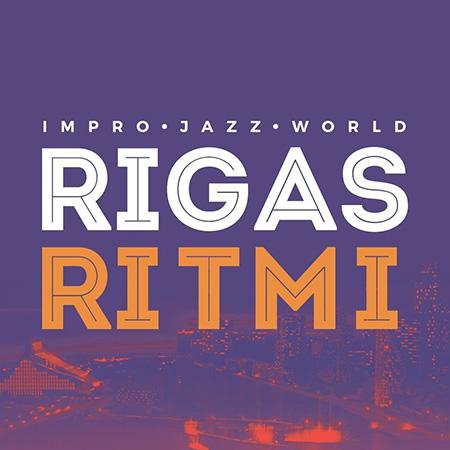 Rigas Ritmi